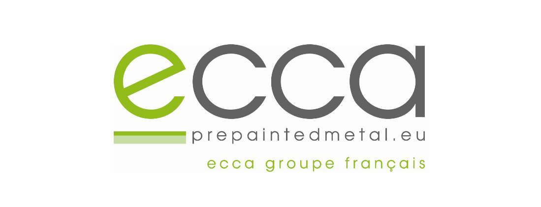 ECCA-logo-certifications