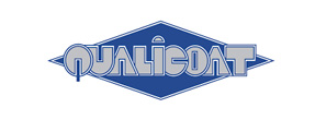 qualicoat-logo-certifications
